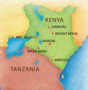 KES-Mud-Map